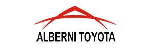 Alberni Toyota