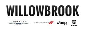 Willowbrook Chrysler Dodge Jeep