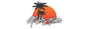 Malibu Motors
