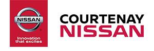 Courtenay Nissan