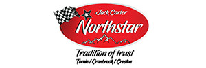 Jack Carter Northstar