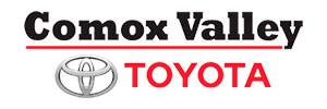Comox Valley Toyota