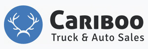 Cariboo Truck and Auto Sales