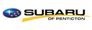 Subaru of Penticton