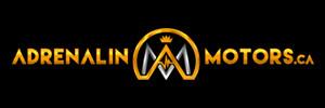 Adrenalin Motors