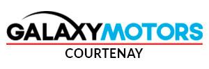 Galaxy Motors Courtenay