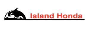 Island Honda