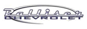 Palliser Chevrolet