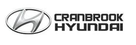 Cranbrook Hyundai