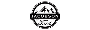 Jacobson Ford Salmon Arm