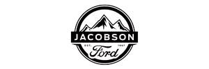 Jacobson Ford Revelstoke