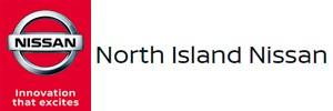 North Island Nissan
